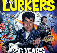 26_Years_The_Lurkers_by_spoof_or_not_spoof