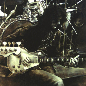 Jimmy_Page_by_spoof_or_not_spoof