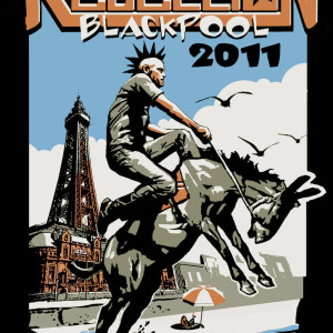 rebellion_2011_donkey_by_spoof_or_not_spoof-d3jwuht