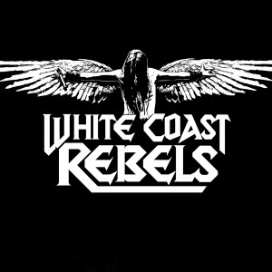 White Coast Rebels Reject